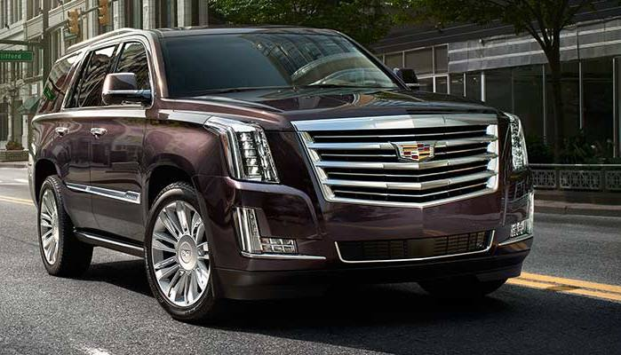 2016 escalade photo gallery exterior woodward new